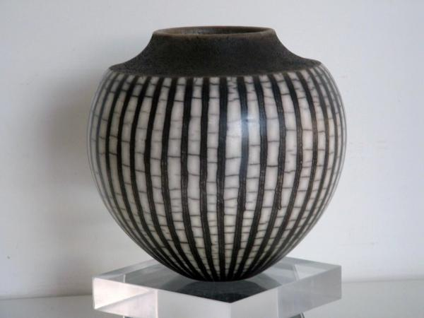 Technique Raku...